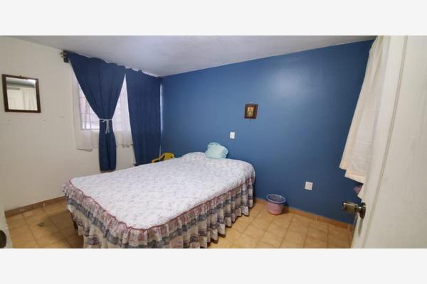 Foto de casa en venta en lópez mateos 00, adolfo lópez mateos, morelia, michoacán de ocampo, 10003293 No. 20