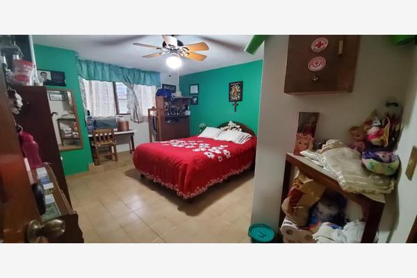 Foto de casa en venta en lópez mateos 00, adolfo lópez mateos, morelia, michoacán de ocampo, 10003293 No. 21