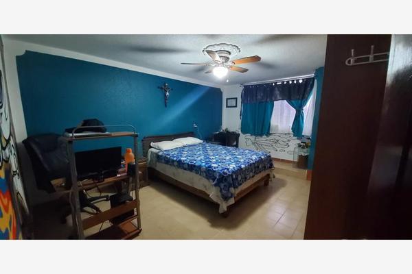 Foto de casa en venta en lópez mateos 00, adolfo lópez mateos, morelia, michoacán de ocampo, 10003293 No. 22