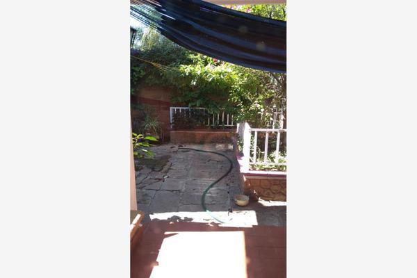 Foto de casa en venta en lópez mateos 00, adolfo lópez mateos, morelia, michoacán de ocampo, 10003293 No. 26