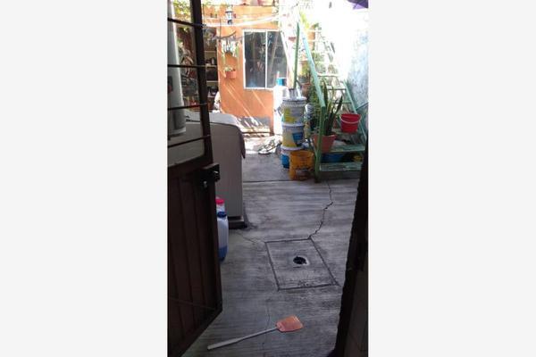 Foto de casa en venta en lópez mateos 00, adolfo lópez mateos, morelia, michoacán de ocampo, 10003293 No. 27