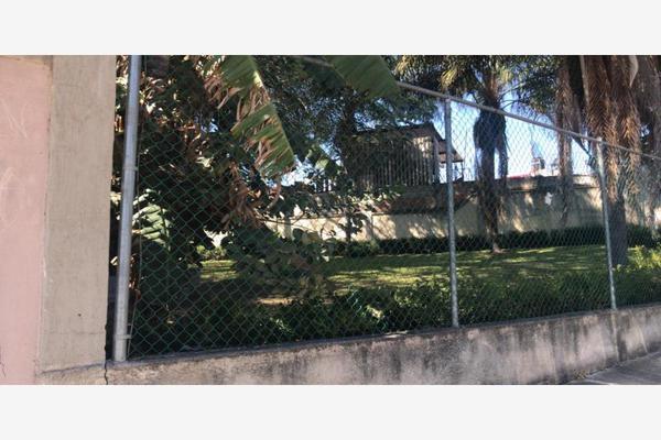 Foto de terreno habitacional en venta en lopez mateos 100, santa cruz de las flores, tlajomulco de zúñiga, jalisco, 0 No. 06