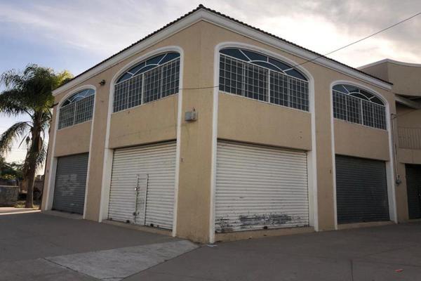 Foto de local en venta en lopez mateos 13, rinconada del mezquital, tonalá, jalisco, 11430292 No. 04