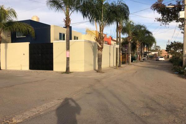 Foto de local en venta en lopez mateos 13, rinconada del mezquital, tonalá, jalisco, 11430292 No. 08