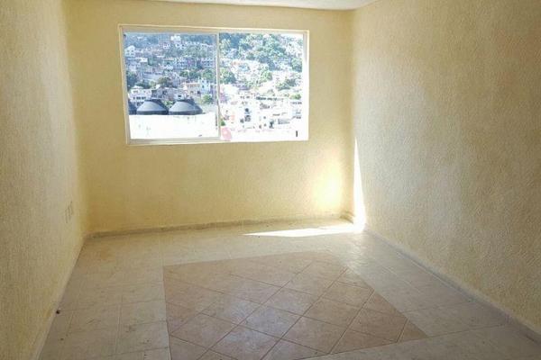 Foto de departamento en venta en lopez mateos 455, las playas, acapulco de juárez, guerrero, 3052585 No. 05