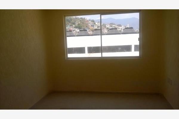 Foto de departamento en venta en lopez mateos 455, las playas, acapulco de ju?rez, guerrero, 3052585 No. 09