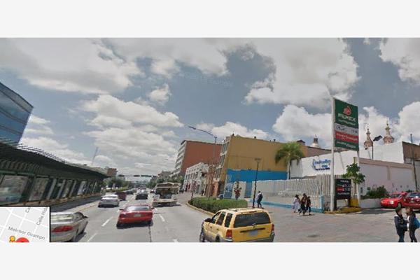 Foto de local en renta en lopez mateos 50, centro, león, guanajuato, 5953677 No. 01