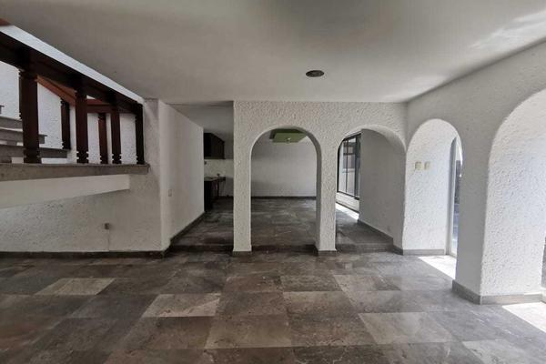 Foto de casa en venta en lopez mateos 809 , petrolera, coatzacoalcos, veracruz de ignacio de la llave, 0 No. 03