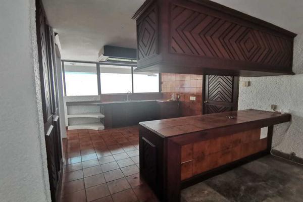 Foto de casa en venta en lopez mateos 809 , petrolera, coatzacoalcos, veracruz de ignacio de la llave, 0 No. 06