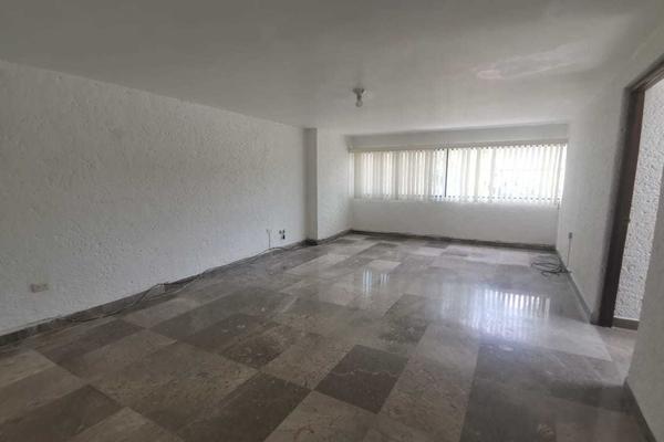 Foto de casa en venta en lopez mateos 809 , petrolera, coatzacoalcos, veracruz de ignacio de la llave, 0 No. 09