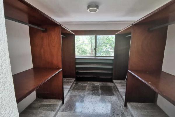 Foto de casa en venta en lopez mateos 809 , petrolera, coatzacoalcos, veracruz de ignacio de la llave, 0 No. 10