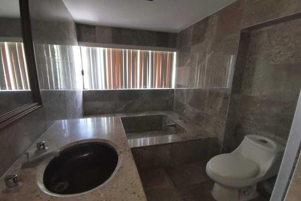 Foto de casa en venta en lopez mateos 809 , petrolera, coatzacoalcos, veracruz de ignacio de la llave, 0 No. 11