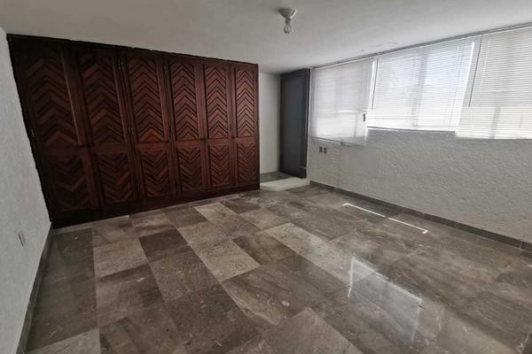 Foto de casa en venta en lopez mateos 809 , petrolera, coatzacoalcos, veracruz de ignacio de la llave, 0 No. 12