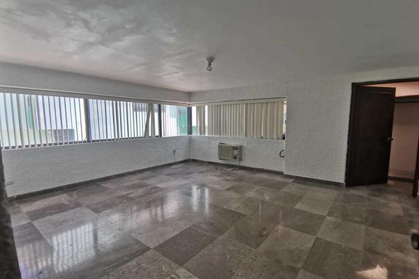 Foto de casa en venta en lopez mateos 809 , petrolera, coatzacoalcos, veracruz de ignacio de la llave, 0 No. 14