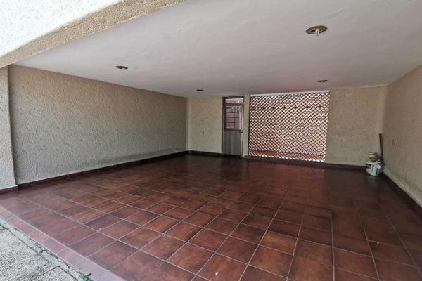 Foto de casa en venta en lopez mateos 809 , petrolera, coatzacoalcos, veracruz de ignacio de la llave, 0 No. 16