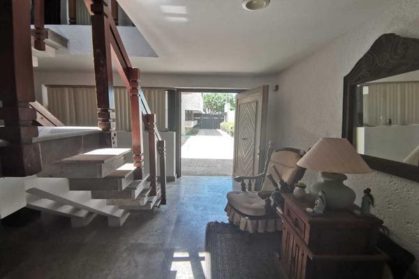 Foto de casa en venta en lopez mateos 809 , petrolera, coatzacoalcos, veracruz de ignacio de la llave, 0 No. 20