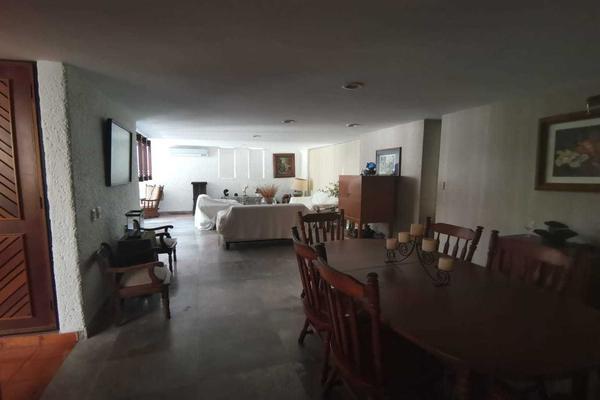 Foto de casa en venta en lopez mateos 809 , petrolera, coatzacoalcos, veracruz de ignacio de la llave, 0 No. 21