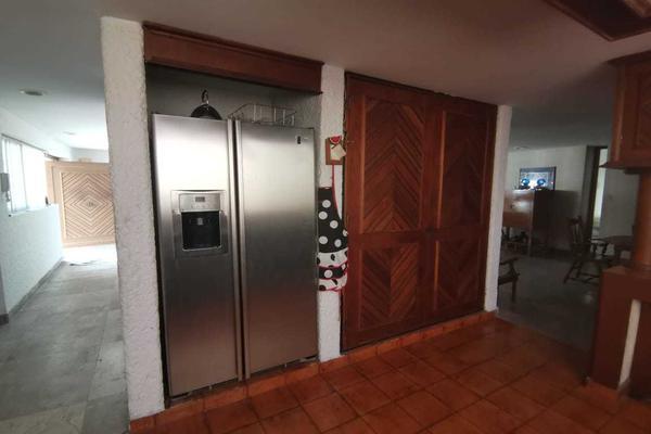 Foto de casa en venta en lopez mateos 809 , petrolera, coatzacoalcos, veracruz de ignacio de la llave, 0 No. 25
