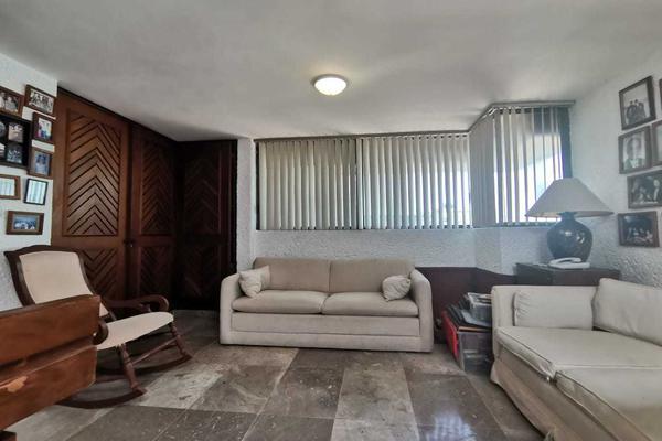 Foto de casa en venta en lopez mateos 809 , petrolera, coatzacoalcos, veracruz de ignacio de la llave, 0 No. 27