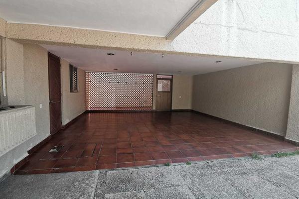 Foto de casa en venta en lopez mateos 809 , petrolera, coatzacoalcos, veracruz de ignacio de la llave, 0 No. 28