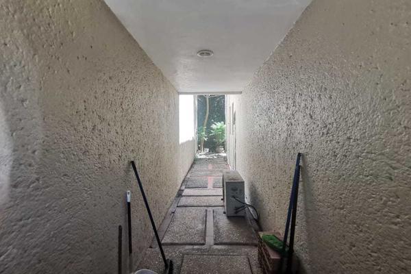 Foto de casa en venta en lopez mateos 809 , petrolera, coatzacoalcos, veracruz de ignacio de la llave, 0 No. 29