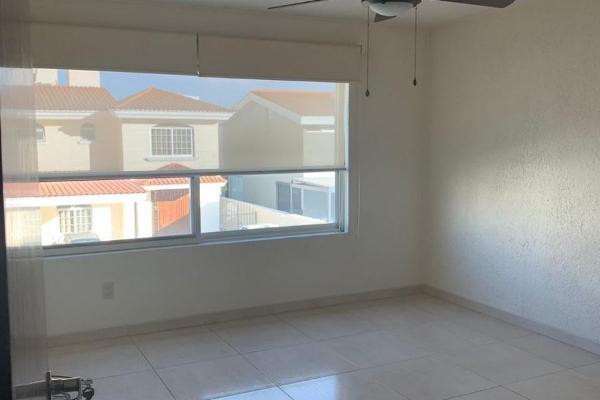 Foto de casa en venta en lopez mateos , lomas del pedregal, tlajomulco de zúñiga, jalisco, 12375488 No. 18