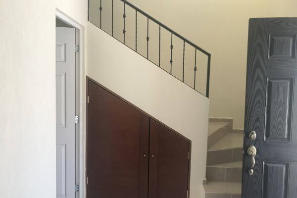 Foto de casa en venta en lopez mateos , cofradia de la luz, tlajomulco de zúñiga, jalisco, 0 No. 05
