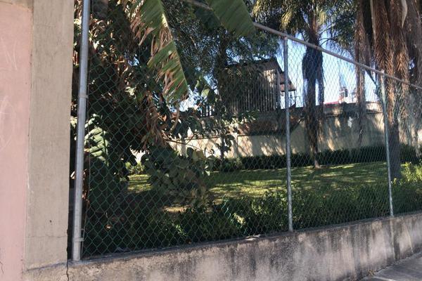 Foto de terreno habitacional en venta en lopez mateos , santa cruz de las flores, tlajomulco de zúñiga, jalisco, 15284336 No. 16