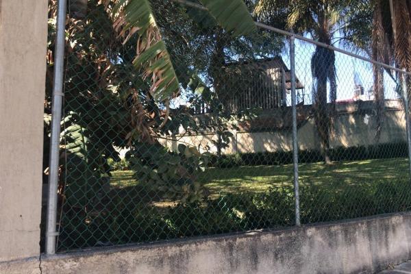 Foto de terreno habitacional en venta en lopez mateos , santa cruz de las flores, tlajomulco de zúñiga, jalisco, 6211600 No. 06