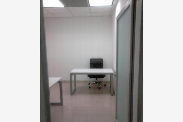 Foto de oficina en renta en lopez mateos sur 5060, miguel de la madrid hurtado, zapopan, jalisco, 10270835 No. 03