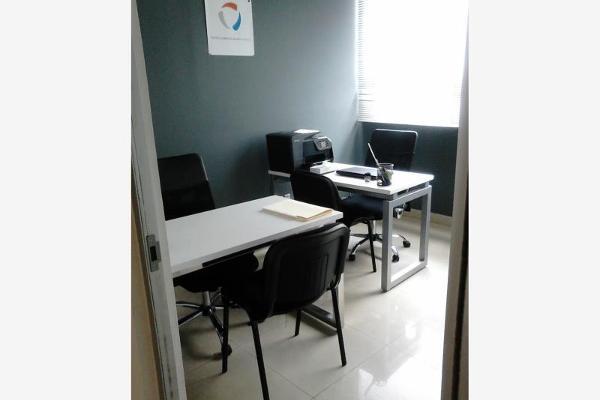 Foto de oficina en renta en lopez mateos sur 5060, miguel de la madrid hurtado, zapopan, jalisco, 10270835 No. 09