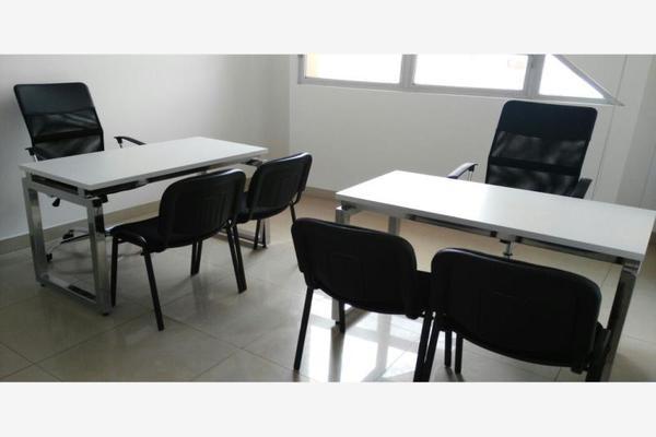 Foto de oficina en renta en lopez mateos sur 5060, miguel de la madrid hurtado, zapopan, jalisco, 10270835 No. 11