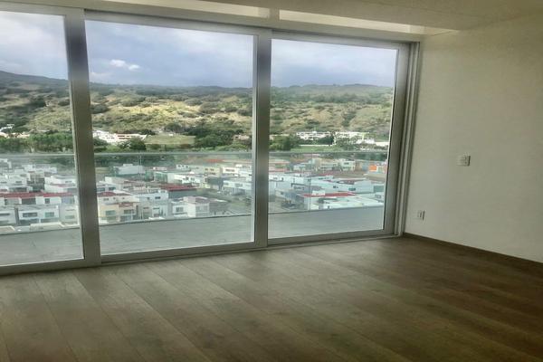 Foto de departamento en venta en lopez mateos sur , la providencia, tlajomulco de zúñiga, jalisco, 20886521 No. 12