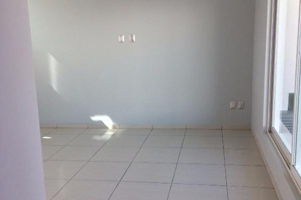Foto de casa en venta en lopez mateos sur , senderos del valle, tlajomulco de zúñiga, jalisco, 14031689 No. 10
