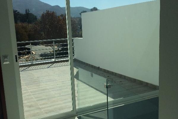 Foto de casa en venta en lopez mateos sur , senderos del valle, tlajomulco de zúñiga, jalisco, 14031689 No. 11