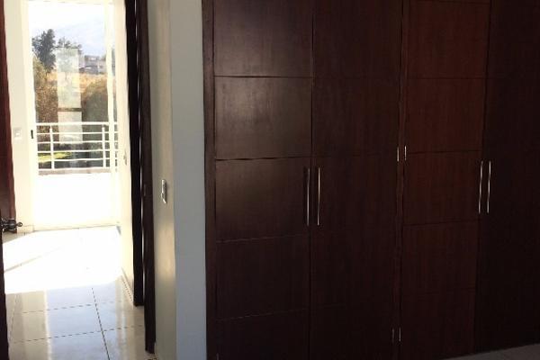 Foto de casa en venta en lopez mateos sur , senderos del valle, tlajomulco de zúñiga, jalisco, 14031689 No. 13