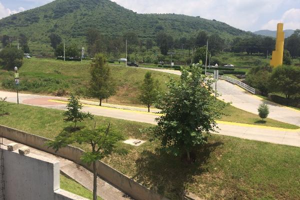 Foto de casa en venta en lopez mateos sur , senderos del valle, tlajomulco de zúñiga, jalisco, 14031689 No. 17