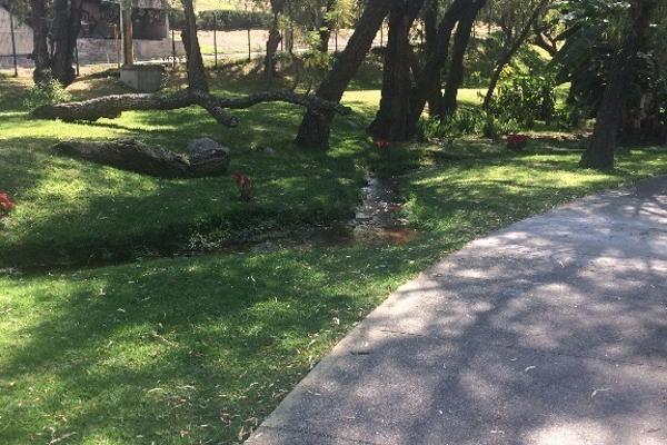 Foto de casa en venta en lopez mateos sur , senderos del valle, tlajomulco de zúñiga, jalisco, 14031689 No. 20