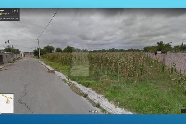 Foto de terreno habitacional en venta en lópez mateos , tepojaco, tizayuca, hidalgo, 6207331 No. 03
