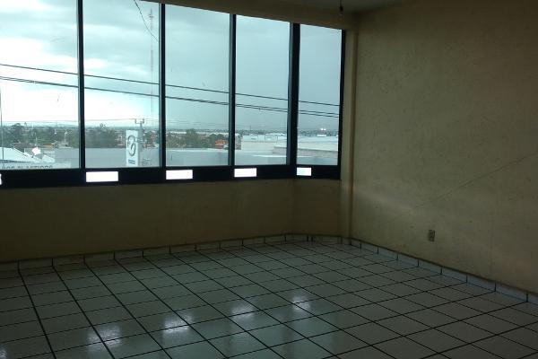 Foto de oficina en renta en lopez portillo , san lorenzo tetlixtac, coacalco de berriozábal, méxico, 3414724 No. 01
