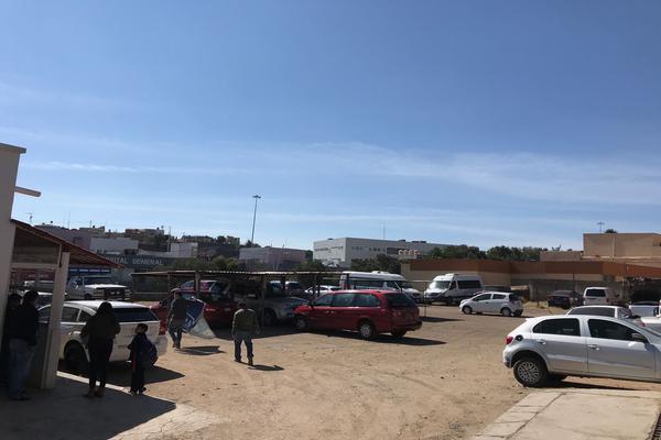 Foto de terreno comercial en venta en lopez portillo , zacatecas centro, zacatecas, zacatecas, 12765022 No. 06