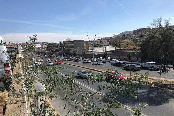Foto de terreno comercial en venta en lopez portillo , zacatecas centro, zacatecas, zacatecas, 12765022 No. 08