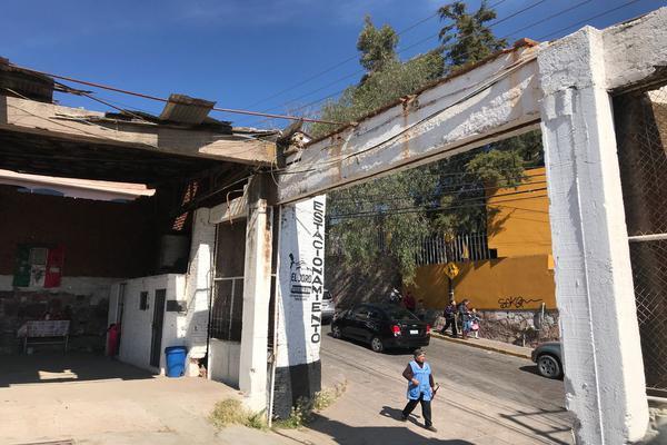 Foto de terreno comercial en venta en lopez portillo , zacatecas centro, zacatecas, zacatecas, 12765022 No. 17