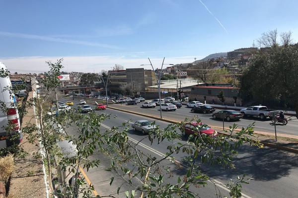 Foto de terreno comercial en venta en lopez portillo , zacatecas centro, zacatecas, zacatecas, 12765022 No. 18