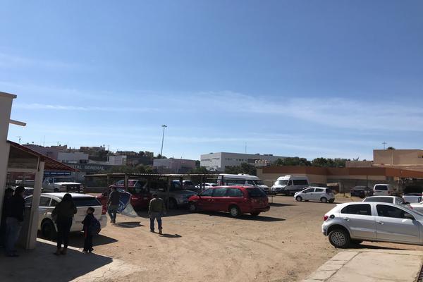 Foto de terreno comercial en venta en lopez portillo , zacatecas centro, zacatecas, zacatecas, 12765022 No. 19