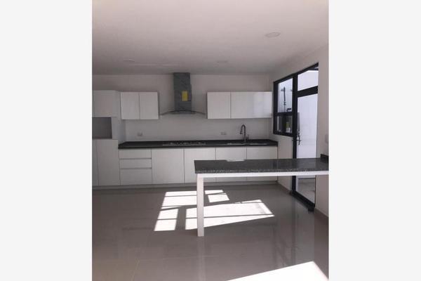 Foto de casa en venta en lorente 11, san rafael comac, san andrés cholula, puebla, 0 No. 03