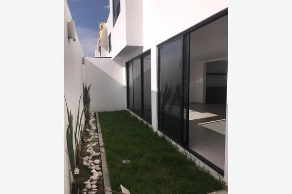 Foto de casa en venta en lorente 11, san rafael comac, san andrés cholula, puebla, 0 No. 05