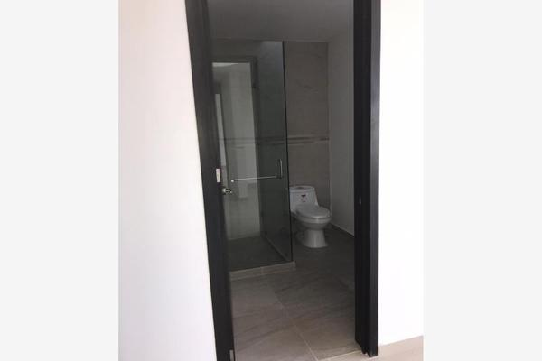 Foto de casa en venta en lorente 11, san rafael comac, san andrés cholula, puebla, 0 No. 11