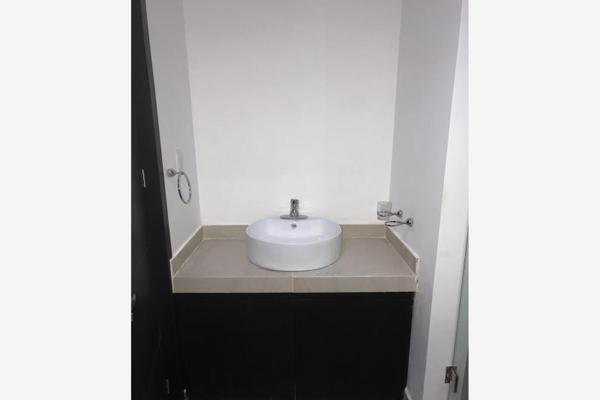 Foto de casa en venta en lorente 11, san rafael comac, san andrés cholula, puebla, 0 No. 12