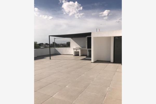 Foto de casa en venta en lorente 11, san rafael comac, san andrés cholula, puebla, 0 No. 16